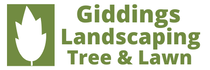 Giddings Landscaping, Tree & Lawn